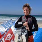 Lison Mage Portrait Founder Freshie Watersport Retreats
